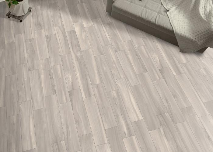 stelvio-grey