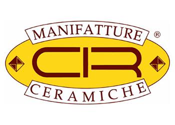 logo_cir