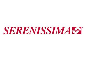 logo_serenissima